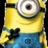Аватар пользователя lukoy1