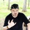 Аватар пользователя Dustof