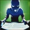 Аватар пользователя dozmar