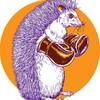 Аватар пользователя HedgehogKazak