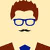 Аватар пользователя Reynivan