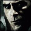 Аватар пользователя kasym