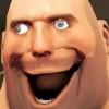 Аватар пользователя bigman777