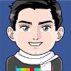 Аватар пользователя madscout