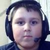 Аватар пользователя Br0wnie