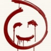 Аватар пользователя plarin