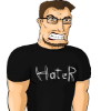 Аватар пользователя Azzol