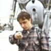 Аватар пользователя Dorogyshkin