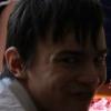 Аватар пользователя Worak