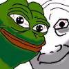 Аватар пользователя filasav2