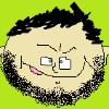 Аватар пользователя xAshotSummonerx