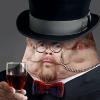 Аватар пользователя Coppervsk