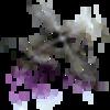 Аватар пользователя MegaEzhick