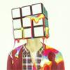Аватар пользователя enotcompotiwe