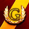 Аватар пользователя glbgrid