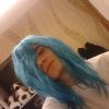Аватар пользователя Exclesi