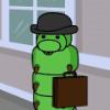 Аватар пользователя deni5deni5