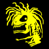 Аватар пользователя Nobunaga