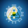 Аватар пользователя bfm174