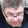 Аватар пользователя operitiv