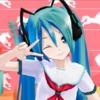 Аватар пользователя tails781
