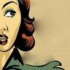 Аватар пользователя leonixa
