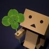 Аватар пользователя EFGraham