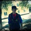 Аватар пользователя aleksey25151