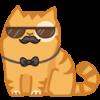 Аватар пользователя rixus