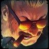Аватар пользователя NoSoul8