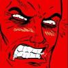 Аватар пользователя Riskado