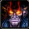 Аватар пользователя SkyAlu