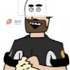 Аватар пользователя aleksvander