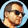 Аватар пользователя MrRad