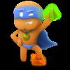 Аватар пользователя AnniZi