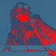 Аватар пользователя Olioshko