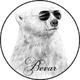 Аватар пользователя Ignistiare