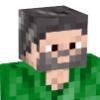 Аватар пользователя NakedSkull