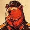 Аватар пользователя Dobrick
