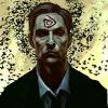 Аватар пользователя Kastikk