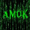 Аватар пользователя AmokYu