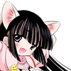 Аватар пользователя MinkoD