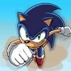 Аватар пользователя SegaSonicTeam