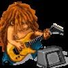 Аватар пользователя MAHOBAP