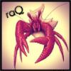Аватар пользователя Oldisun