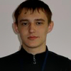 Аватар пользователя sSkorpiuss