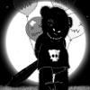 Аватар пользователя Likmishka