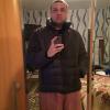 Аватар пользователя yunoshev