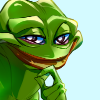 Аватар пользователя PikabushnikHuman