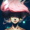 Аватар пользователя Miliilarisa